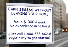 scam041609a
